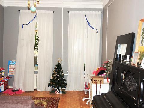 Продажа 3-комнатной квартиры по адресу: пр. Литейный, д.28 В - Фото 3