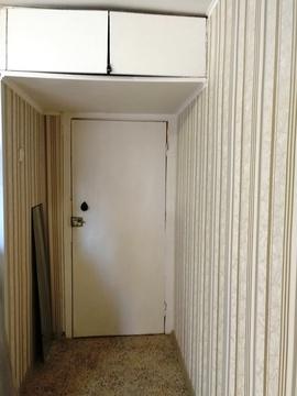 Продается комната Люберецкий п.Малаховка, ул.Дачная, д.6 - Фото 4