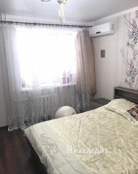 Продается 1-к квартира Штахановского - Фото 3
