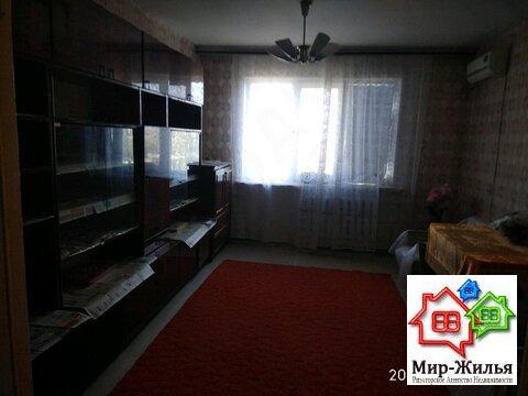 Продажа квартиры, Волгоград, Ул. Быстрова - Фото 4