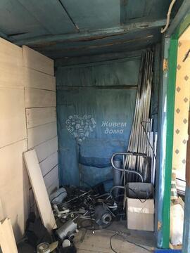 Продажа участка, Волгоград, Ул. Менделеева - Фото 4