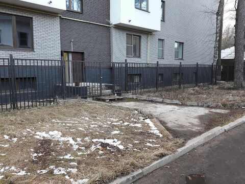 Объявление №51897796: Продажа помещения. Обнинск, ул. Ленина,