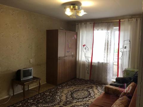 Объявление №64307406: Продаю 1 комн. квартиру. Ревда, ул. Павла Зыкина, 6,