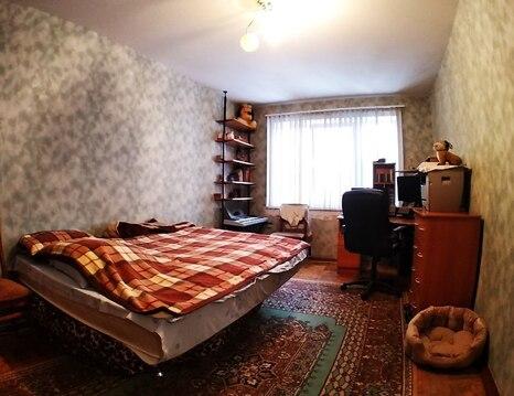 Чердынская, 29, 3 ком.кв, 61 кв.м. - Фото 5
