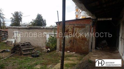 Продам комплекс зданий в Ижевске - Фото 2