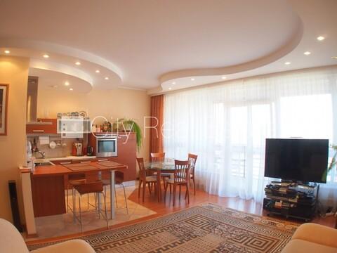 Продажа квартиры, Улица Циемупес - Фото 2