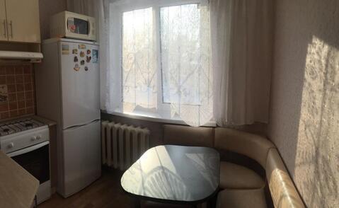 2-к квартира, ул. Германа Титова, 42 - Фото 3