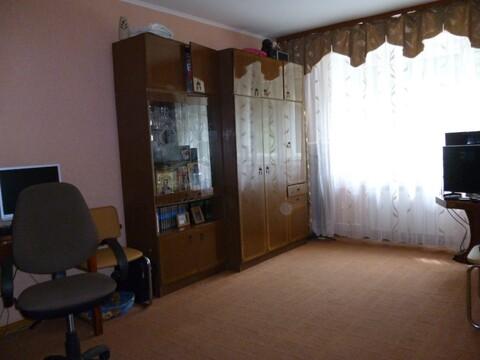 Срочно! Продается 2-комнатная квартира в кирпичном доме - Фото 2