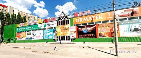 Объявление №65046682: Продажа помещения. Саратов, ул. им. Зарубина В.С., д. 150,