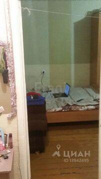 Продажа квартиры, Улан-Удэ, Ул. Сухэ-Батора - Фото 1