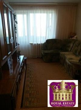 Продается квартира Респ Крым, Симферопольский р-н, село Перово, ул . - Фото 5