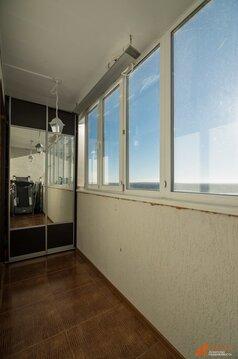 Продажа квартиры, Уфа, Набережная реки Уфы - Фото 3