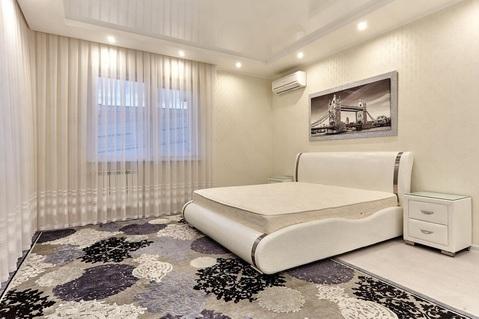 Квартира в ЖК Адмирал - Фото 1