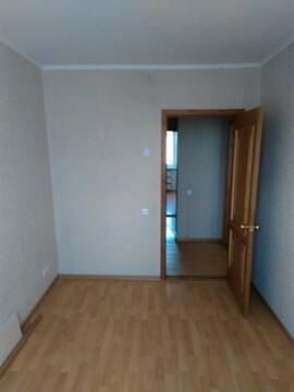 3-х комнатная квартира 60,5 кв.м. г. Реутов - Фото 4