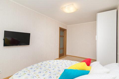 Сдам квартиру в 13 мкр 12 - Фото 5