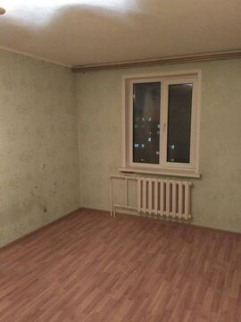 Продажа квартиры, Пенза, Ул. Терновского - Фото 1