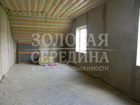 Продам 2 - этажный коттедж. Старый Оскол, Казацкая - Фото 5