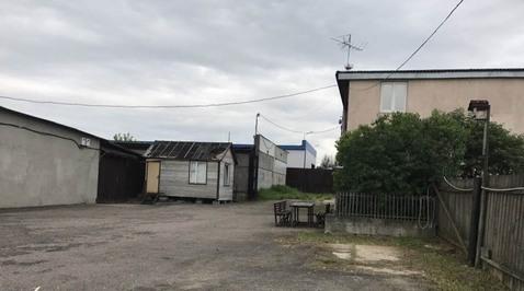 Д.Заворово - Фото 2