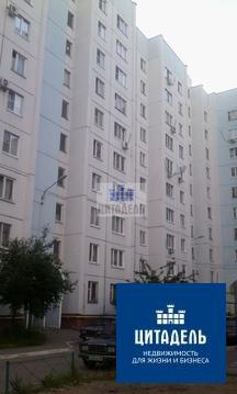 2комнатная квартира, Купить квартиру в Воронеже по недорогой цене, ID объекта - 321382504 - Фото 1