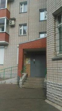 Продажа 2-комнатной квартиры, 46.8 м2, г Киров, Советская, д. 86 - Фото 2