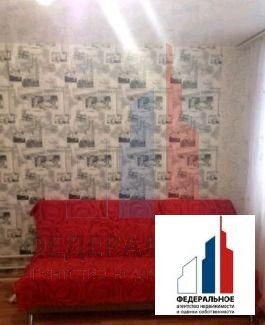Объявление №47608087: Продаю 1 комн. квартиру. Кемерово, ул. Рекордная, 2а,