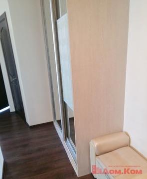 Аренда квартиры, Хабаровск, Ул. Калинина - Фото 2