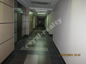 Продажа Офис 278 кв.м. - Фото 1
