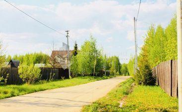Продажа участка, Дыдылдино, Ленинский район, 54 - Фото 1