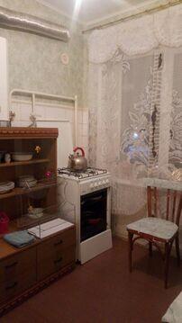 Продам двухкомнатную квартиру в Хотьково - Фото 4