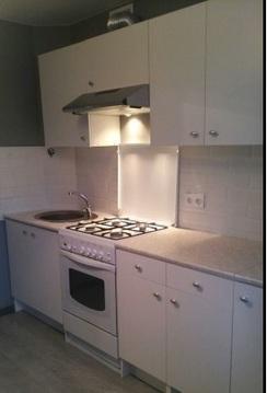 Продается 2-комнатная квартира 54 кв.м. на ул. Полесская - Фото 4