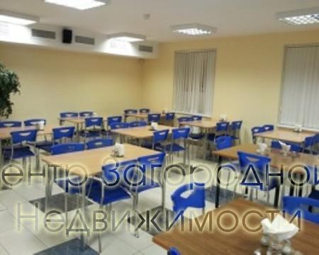 Аренда офиса в Москве, Сухаревская, 295 кв.м, класс B. м. . - Фото 4