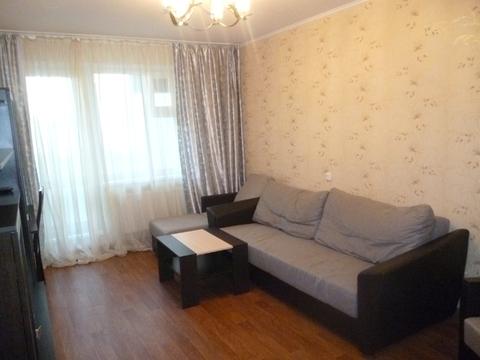 Сдам 2-комнатную квартиру ул. Овчинникова 29б - Фото 2
