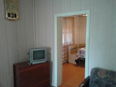 Сдаю дом в пгт Афипский - Фото 3