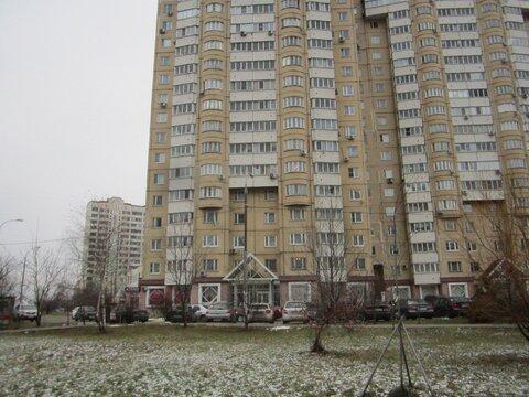 Продается просторная, уютная однокомнатная квартира общ. площадью 38.4 - Фото 2