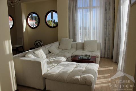 Продажа дома, Алупка - Фото 5