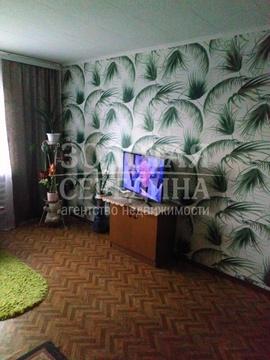 Продается 1 - комнатная квартира. Старый Оскол, Щепкина - Фото 5