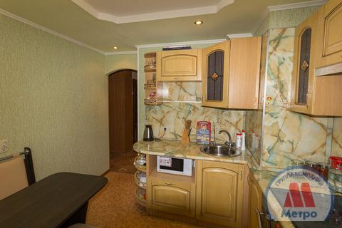 Квартира, ул. Саукова, д.12 - Фото 5