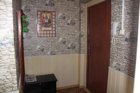 1-комнатная квартира ул. Зои Космодемьянской, д. 1/11 - Фото 5