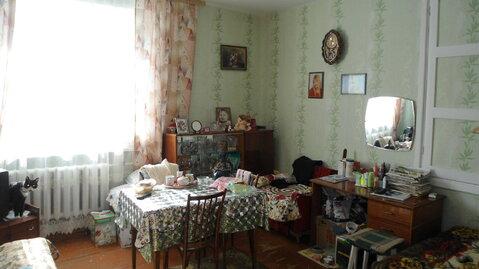 Продается 3-х комнатная квартира в г.Александров по ул.Ленина - Фото 1