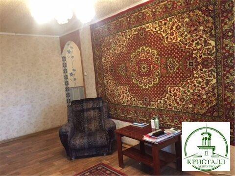 Продажа квартиры, Томск, Ул. Кулагина - Фото 3