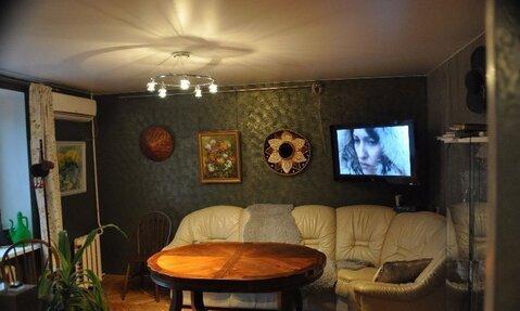 Продается квартира г Тула, пр-кт Ленина, д 141 - Фото 1