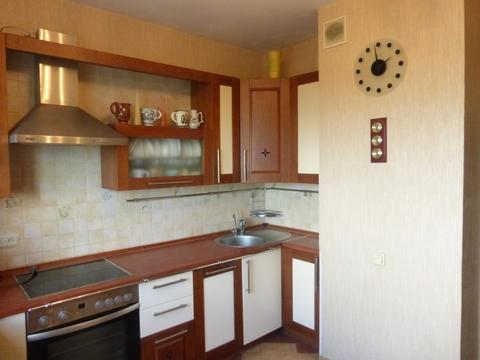 Свободная продажа двухкомнатной квартиры в Ясенево - Фото 3
