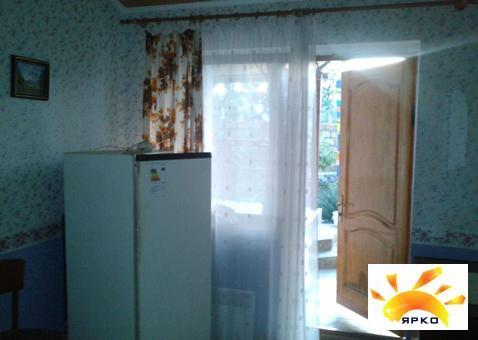 Продам дом в Ялте 80м2 на 2-х сотках у моря - Фото 4