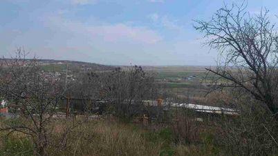 Продажа участка, Аксай, Аксайский район, Ул. Курганная - Фото 1