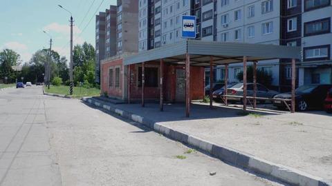 Объявление №65046368: Продажа помещения. Балаково, ул. Братьев Захаровых, 16,