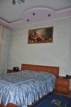 Аренда квартиры посуточно, Иваново, Ул. Куконковых - Фото 1