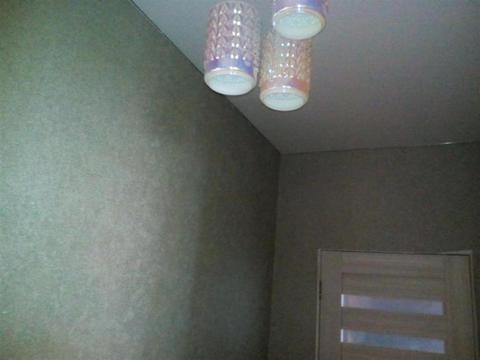 Сдается в аренду дом по адресу г. Липецк, ул. Лозовая 120 - Фото 1