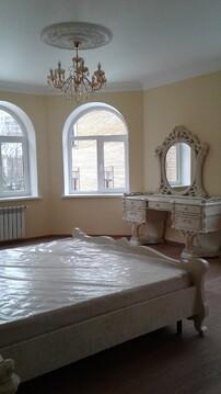 Аренда дома на длительный срок в Лианозово - Фото 3