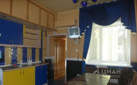 Аренда квартиры, Ставрополь, Ул. Советская - Фото 1