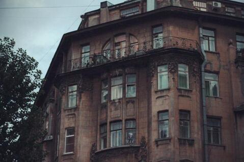 Самый центр города - Фото 2